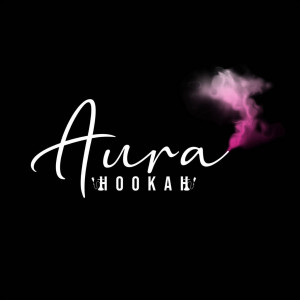 Mobile Hookah Services - Concessions / Party Rentals in Orlando, Florida
