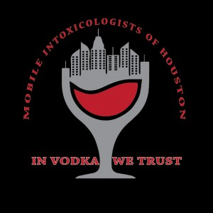 Mobile Intoxicologists of Houston - Bartender in Houston, Texas