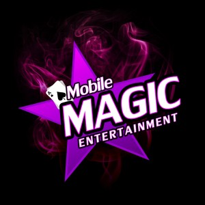 Mobile Magic Entertainment - Comedy Magician / Children's Party Magician in Chilliwack, British Columbia