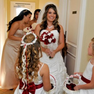 Mobile Make-Up Artist - Makeup Artist / Wedding Services in Simi Valley, California