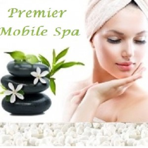 Mobile Spa Parties and Massage - Mobile Spa in Fort Lauderdale, Florida