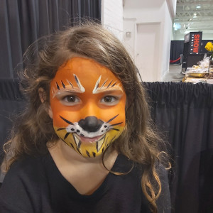 Henna World - Body Painter in Brampton, Ontario