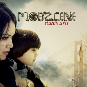 Mobzcene Studio Arts - Video Services in Ceres, California