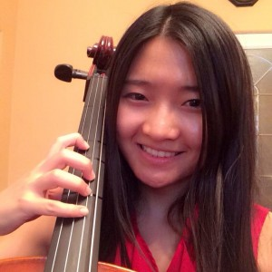 Mochi Music & Arts - Composer in Orlando, Florida