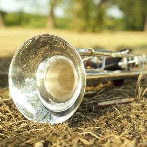 Mockingbird Brass - Brass Band / Brass Musician in Carrollton, Texas