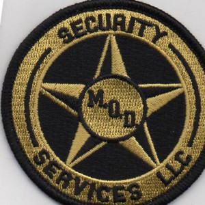MOD-Masters of Detection Security - Event Security Services in Saginaw, Michigan