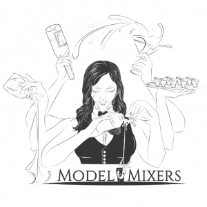 Model Mixers - Bartender in Winslow, New Jersey