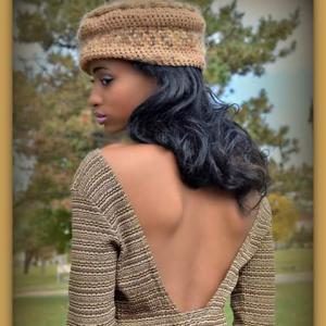 Modeling & Acting - Actress in Detroit, Michigan