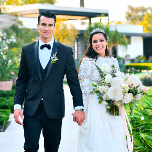 Visually Forever Photography - Wedding Photographer in Los Angeles, California