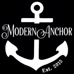 Modern Anchor - Party Band in Walnut, California