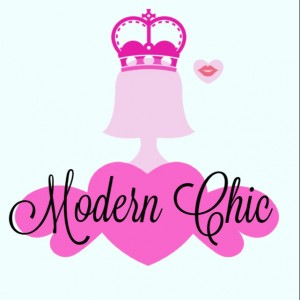 Modern Chic Makeup Artistry - Makeup Artist / Halloween Party Entertainment in Orlando, Florida