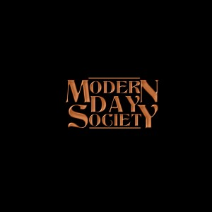 Modern Day Society - Party Band / Cover Band in Greenville, South Carolina