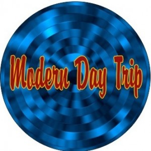 Modern Day Trip - Rock Band in Slidell, Louisiana
