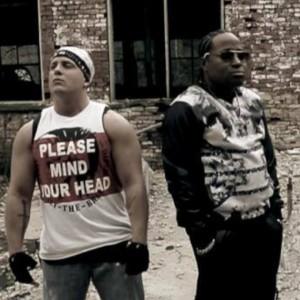 Modern Day Warriorz - Hip Hop Group / Rap Group in Hartford, Connecticut