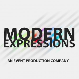 Modern Expressions - Wedding Planner / Wedding Photographer in Sorrento, Florida