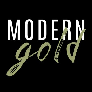 Modern Gold - Rock Band in St Louis, Missouri