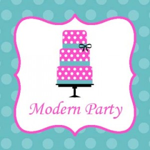 Modern Party - Party Rentals / Event Planner in Jenks, Oklahoma