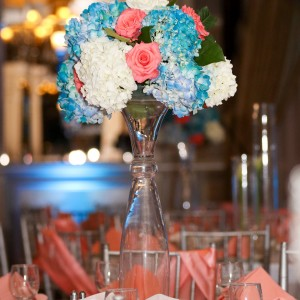 Modern Twist Events - Event Planner in Birmingham, Michigan