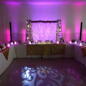 Modern Wedding DJs - Wedding DJ / DJ in Modesto, California