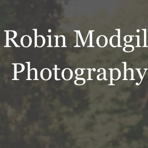Modgil Productions - Photographer / Portrait Photographer in Surrey, British Columbia