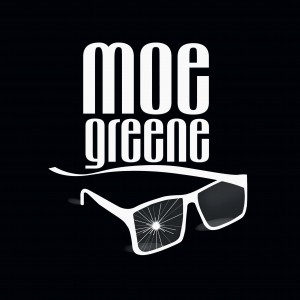Moe Greene - Cover Band in Massapequa, New York