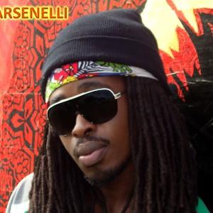 Arsenelli - Hip Hop Group in Miami, Florida