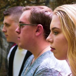 MoJo - Acoustic Band in Bethlehem, Pennsylvania