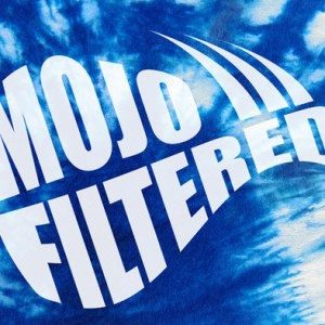 Mojo Filtered - Rock Band in Ridgefield, Connecticut