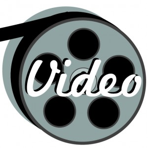 Mojo Video Productions - Wedding Videographer in Waco, Texas