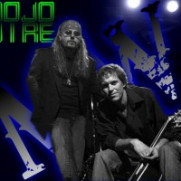 Mojo Wire Rocks - Acoustic Band / Party Band in Mastic Beach, New York