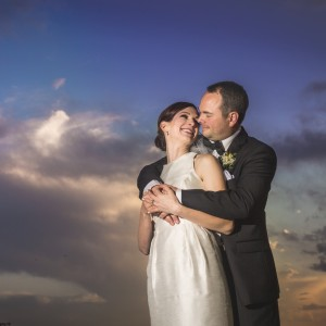 Molly Blair Photogrpaher - Photographer / Wedding Photographer in Seattle, Washington
