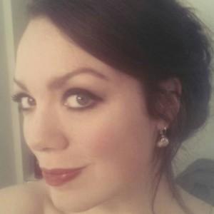 Molly Bock     Mezzo-Soprano - Opera Singer in Monroe, Michigan