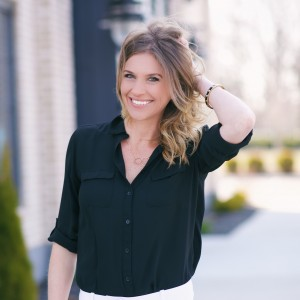 Shanisty Ireland - Family Expert / Emcee in New Albany, Ohio