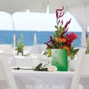 Moment to Moment Events - Wedding Planner in Palmyra, New Jersey