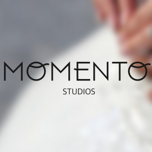 Momento Studios (photography & video) - Wedding Photographer / Photographer in Grand Rapids, Michigan