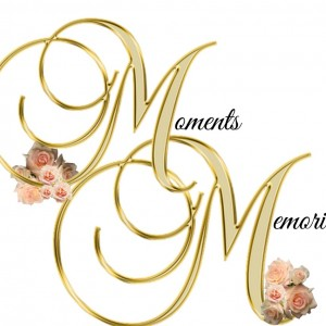 Moments and Memories Events - Event Planner / Wedding Planner in Virginia Beach, Virginia