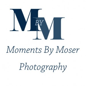 Moments By Moser Photography - Photographer / Wedding Photographer in Nashville, Tennessee