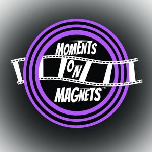 Moments On Magnets - Wedding Favors Company in Chicago, Illinois