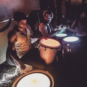 Momentum Drums - Percussionist / Brazilian Entertainment in New York City, New York