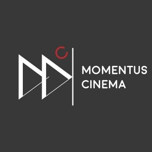 Momentus Cinema - Videographer in Ontario, California