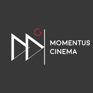 Momentus Cinema - Videographer / Video Services in Ontario, California