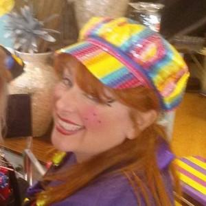 MoMo & Co - Balloon Twister in Elmhurst, Illinois