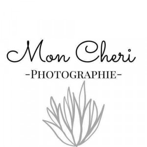 Mon Cheri Photographie - Photographer / Wedding Photographer in Valparaiso, Indiana