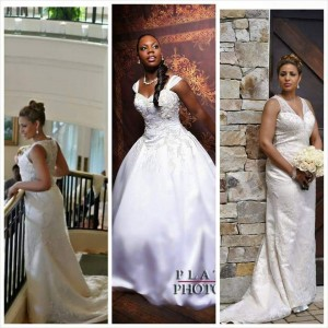 Mona Lesa Makeup Artistry - Makeup Artist / Wedding Services in Richmond, Virginia