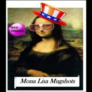 Mona Lisa Mugshots - Photo Booths / Family Entertainment in Firestone, Colorado