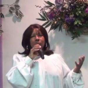 Mona Songbird - Praise & Worship Leader in Salisbury, Maryland
