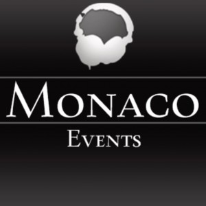 Monaco Events Inc. - Wedding DJ in Toronto, Ontario