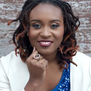 Monae Miller - Gospel Singer / Event Planner in Austin, Texas