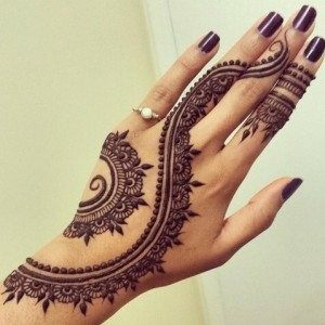 Mona's henna art - Henna Tattoo Artist / College Entertainment in Elmont, New York