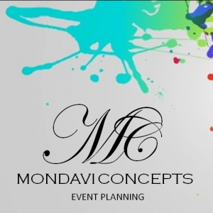Mondavi Concepts - Event Planner / Wedding Planner in Gaithersburg, Maryland